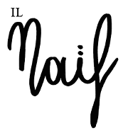 Il Naif - Bed and Breakfast in Florence
